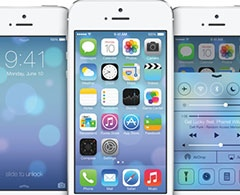 ios7-stage
